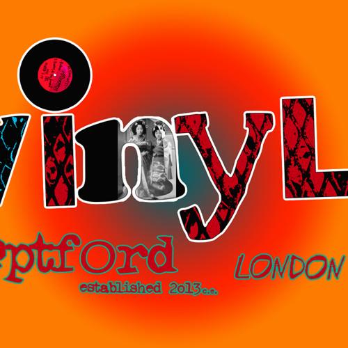 VinylDeptford's avatar