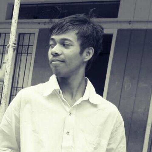 gracious_tigga's avatar