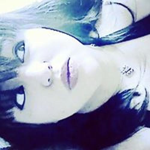 Noe Nai's avatar