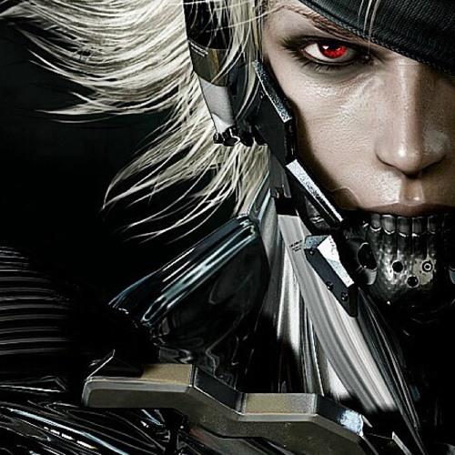 Revengeance_'s avatar