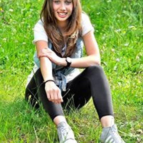 Michela Liberto's avatar