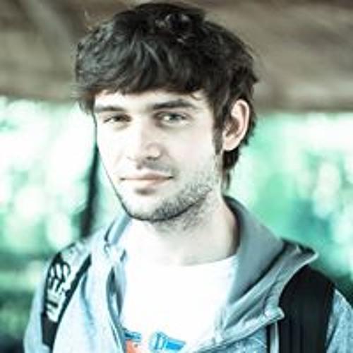 zaczek's avatar