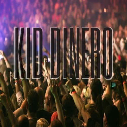 K.I.D Dinero's avatar