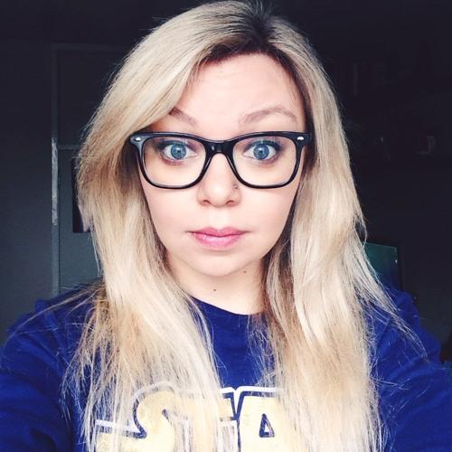Ciara Bryans's avatar