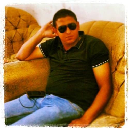 Dyaa Belal 1's avatar
