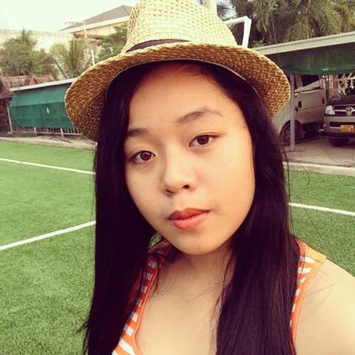tack_selfie7's avatar
