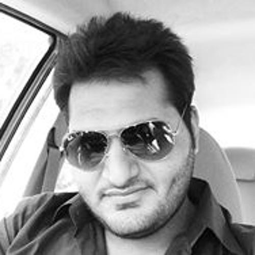 Yash Parikh 11's avatar