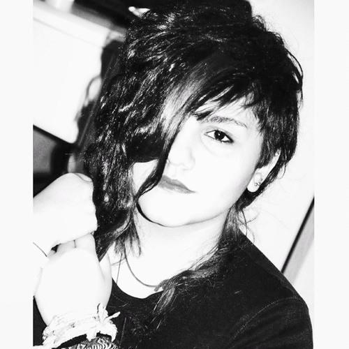 _pariya's avatar