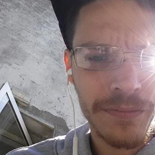 carlitonegro's avatar