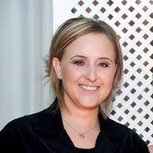 Madelon Werner's avatar