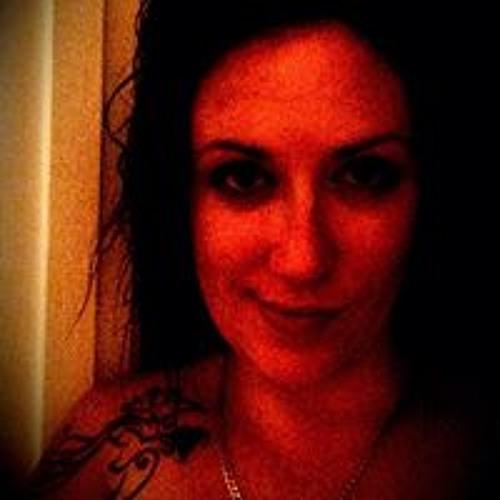 Danielle René McMillan's avatar