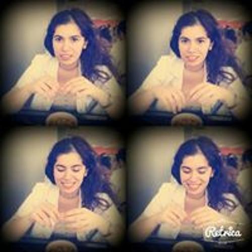 Gulsah Kecebas's avatar