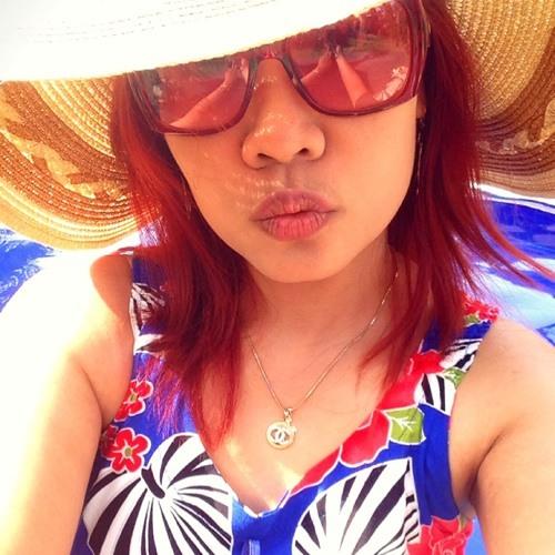 Martalina Pretty's avatar