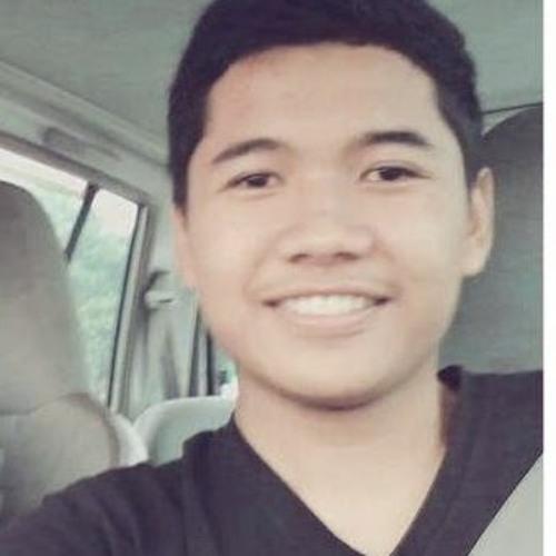 Nur Amin 2's avatar