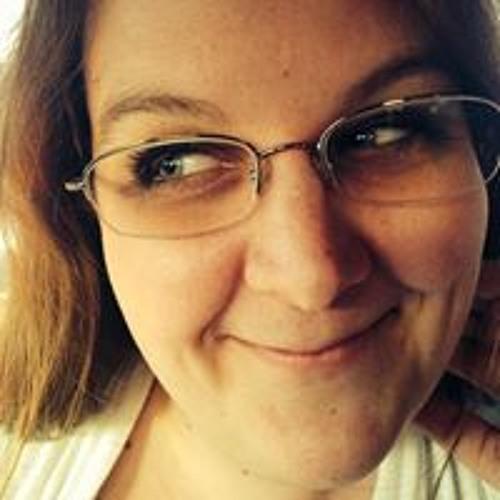 Betsy Clark 2's avatar