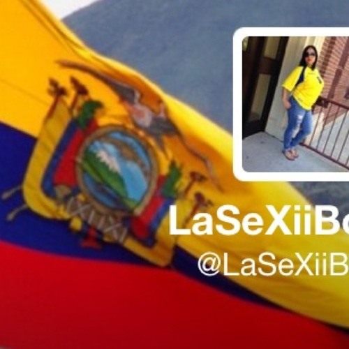 LaSeXyBorii's avatar