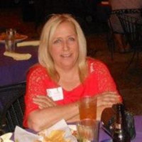 Nancy Presson Storr's avatar