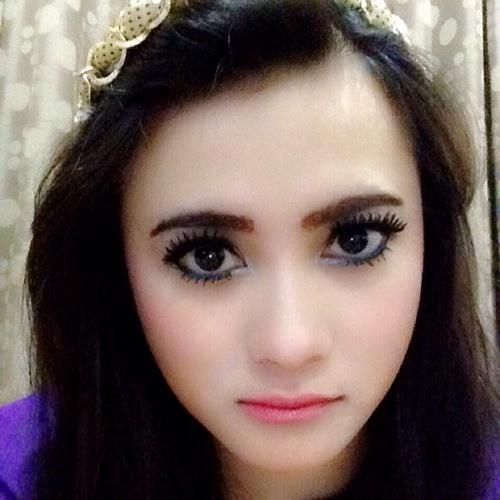 Kiikiie's avatar