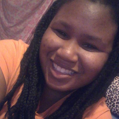 elaina_mack's avatar