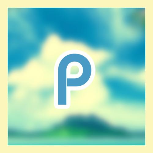 peacefulbull's avatar