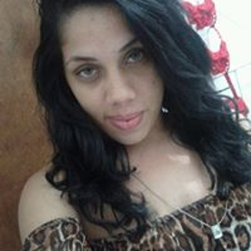 Grazielly Chaves 1's avatar