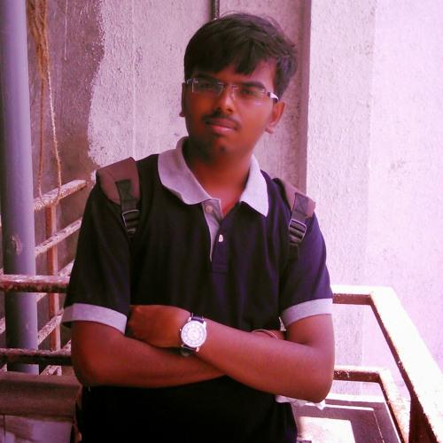 ajay12494's avatar