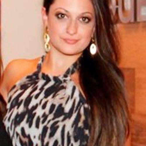 Vanessa Muller 40's avatar