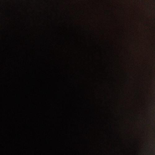 AnoEss's avatar