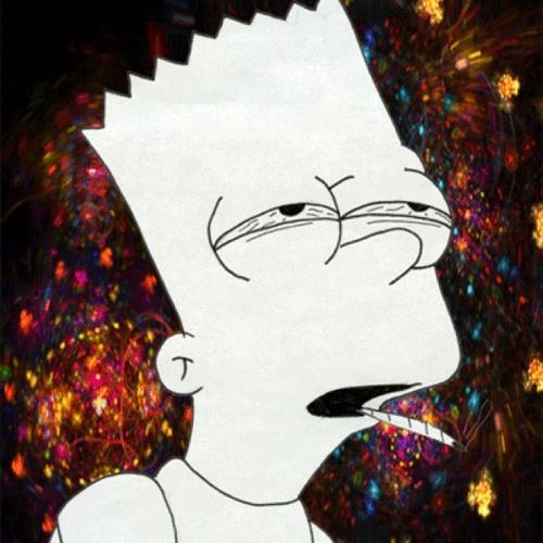 stoneyspicex's avatar
