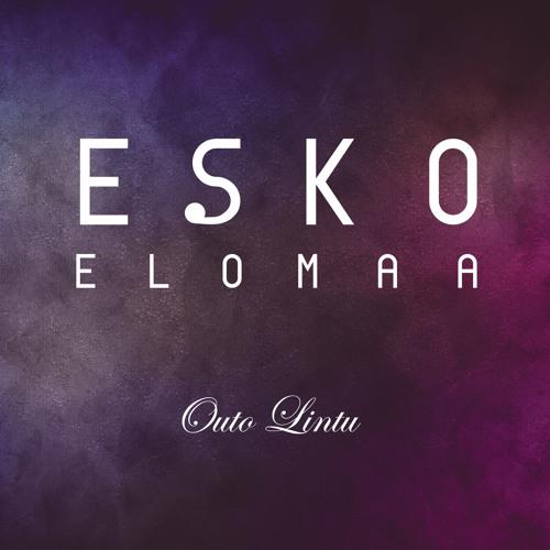 Esko Elomaa's avatar