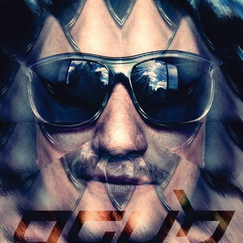 Oguh Live's avatar