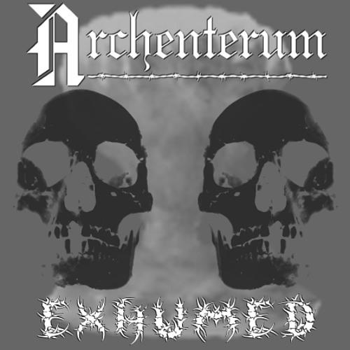 Archenterum's avatar