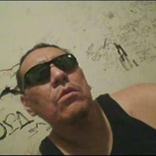 John Robinson 34's avatar