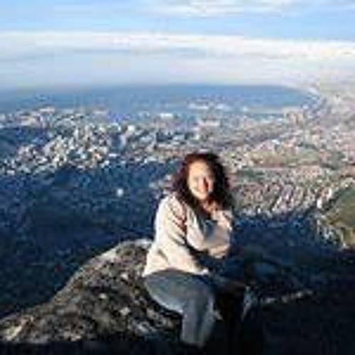 Natanya Du Toit's avatar