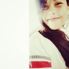 Kimberly Dayo
