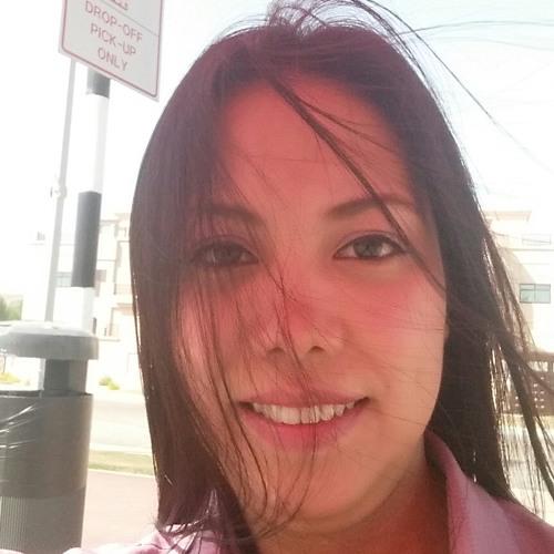 mariloumaganda's avatar