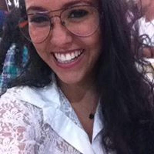 Adiane Tagliate's avatar
