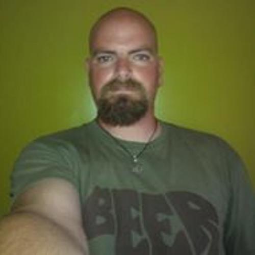 user928042940's avatar