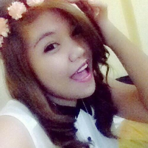 Tricia Remigio's avatar