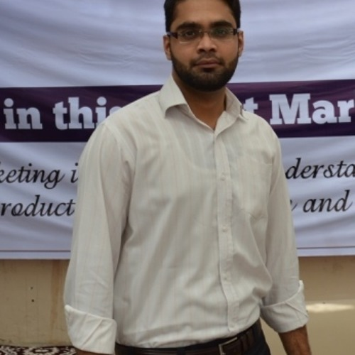 irfan arif 7's avatar