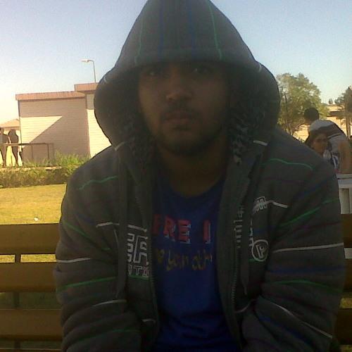 Ahmed KhaLed 117's avatar