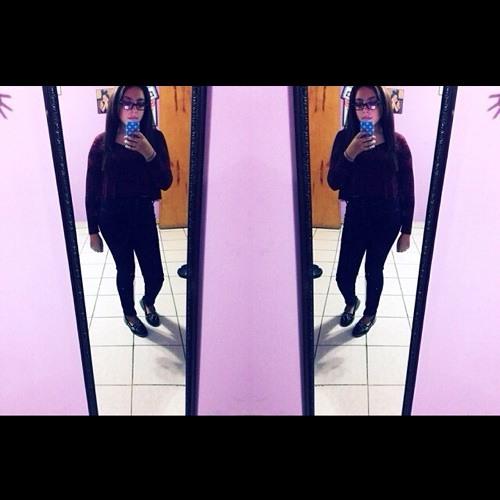 valescaaa_'s avatar