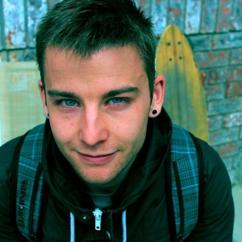 Jonathan Sadowick's avatar