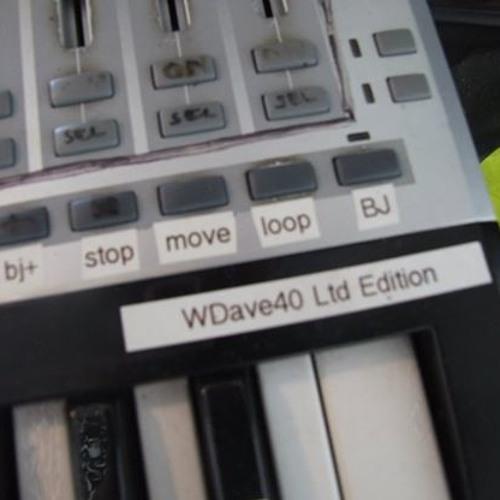 WDave40's avatar