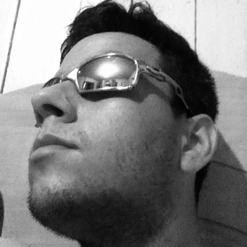 Rafael Nunes ॐ's avatar