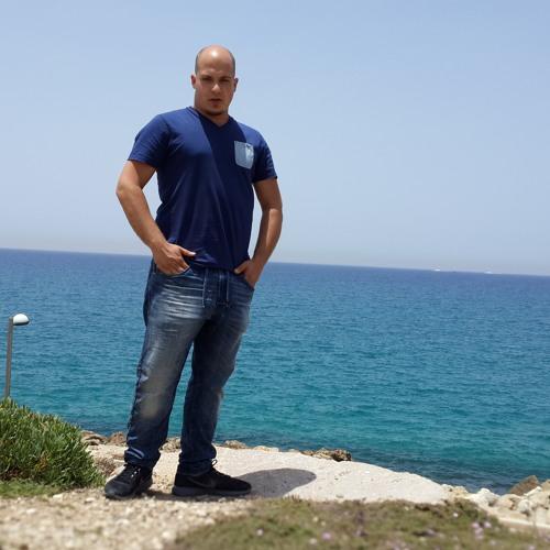 n.paz's avatar