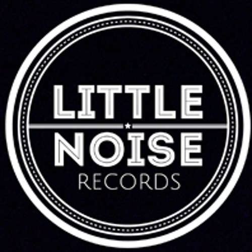 Little Noise Records's avatar