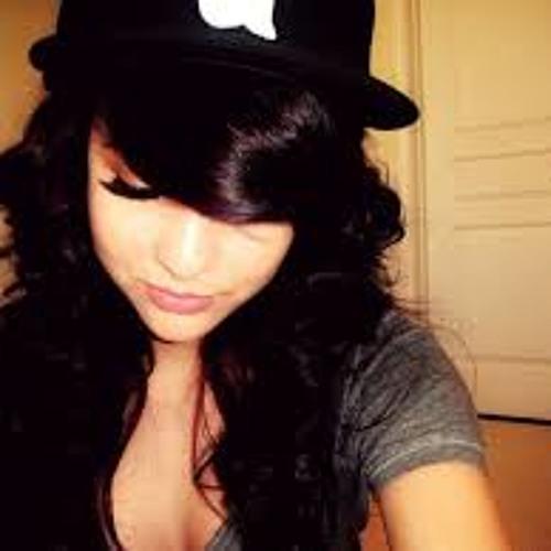Amber.Lynn's avatar