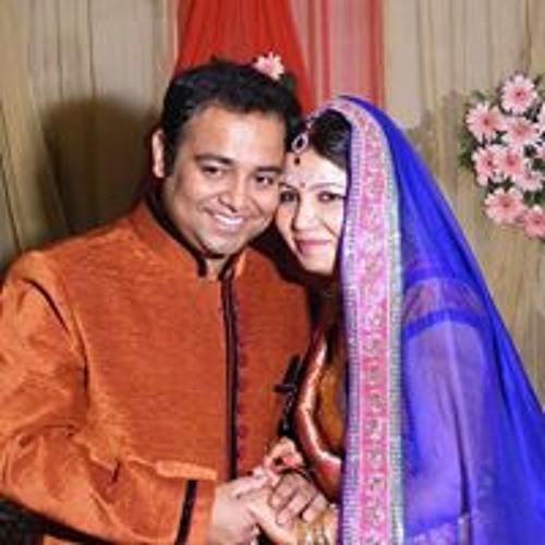 Saptarshi Chakraborty 10's avatar
