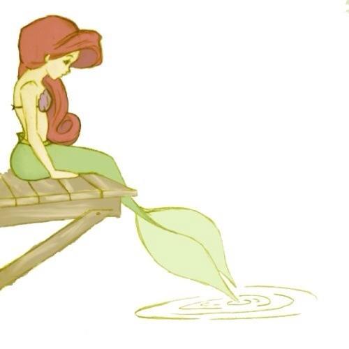 lexy poo's avatar